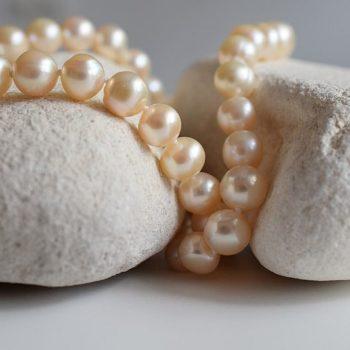 perły ochrydzkie